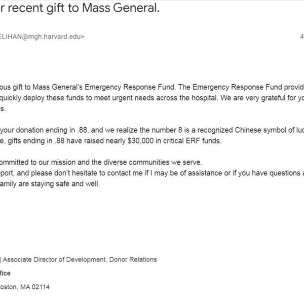 An email I received from Mass General.jpg