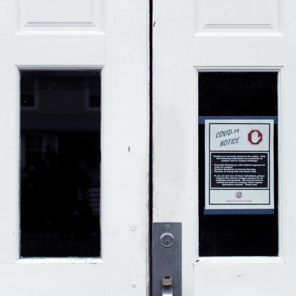 whitedoors.jpg